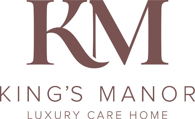 King's Manor Luxury Care Home image