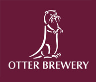 Otter Brewery image
