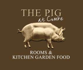 The Pig at Combe image